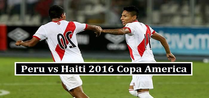 Peru-vs-Haiti-2016-Copa-America.